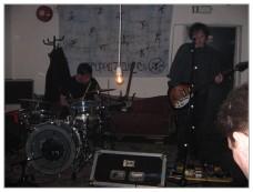 2012-01-12 Klotzs