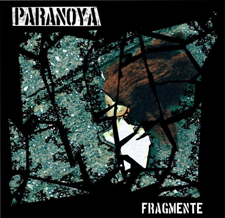 Paranoya 2015 Fragmente
