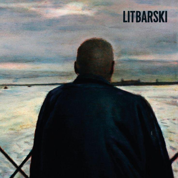 2016-09-11-litbarski-s-t-ep
