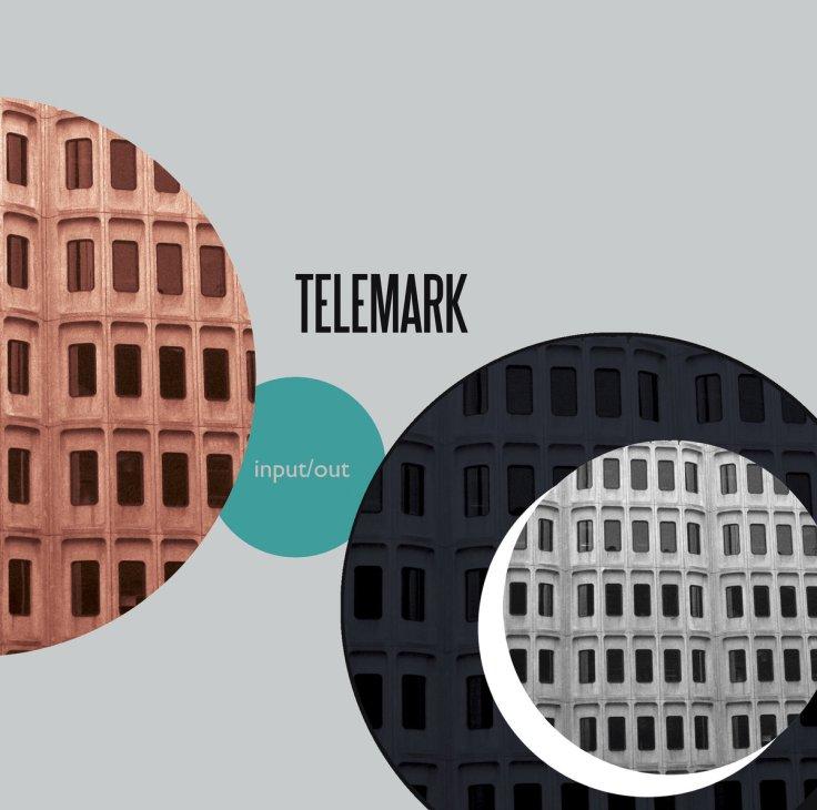 2016-09-20-telemark-input-out-lp