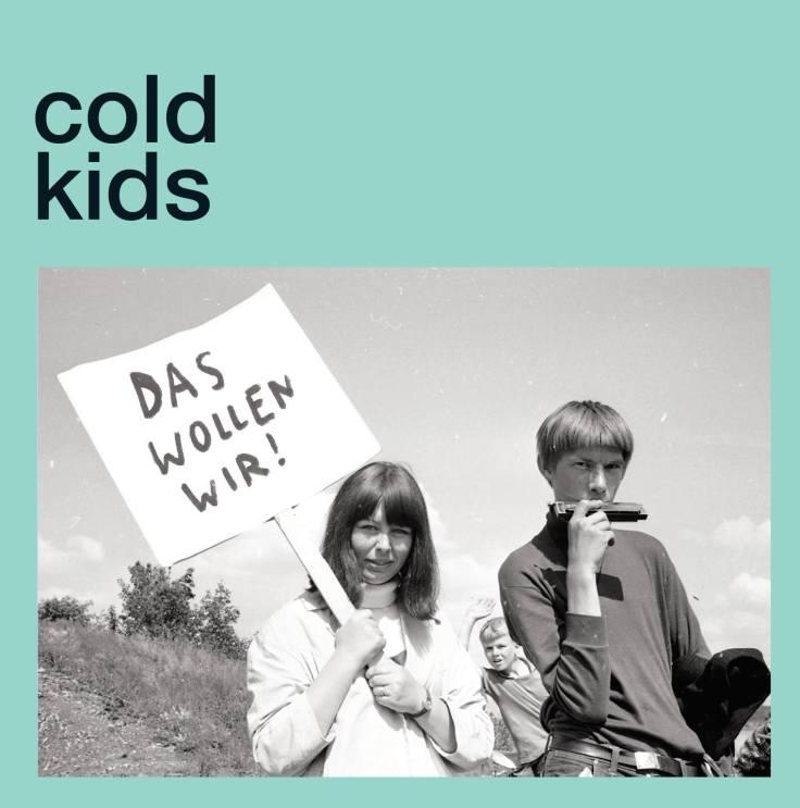 2016-11-09-cold-kids-das-wollen-wir-ep