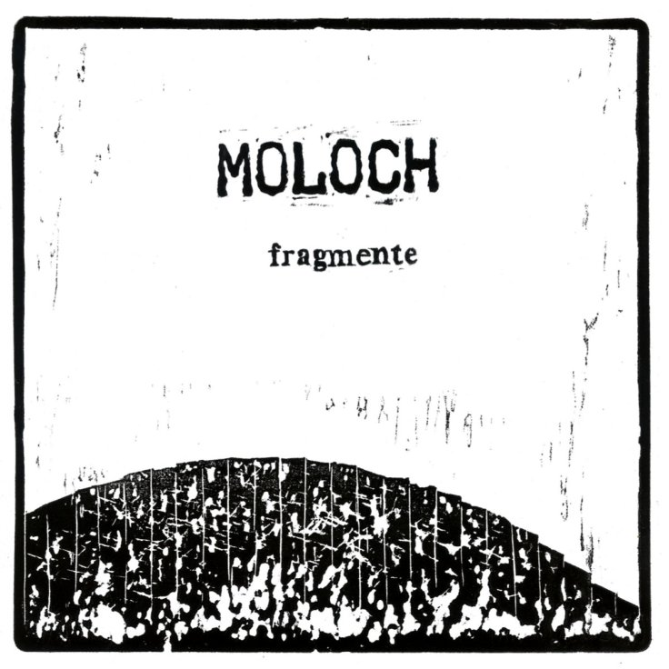 2016-11-11-moloch-fragmente-lp
